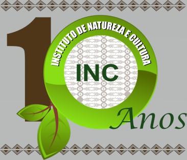 Edição Comemorativa: 10 Anos do Instituto de Natureza e Cultura INC/UFAM