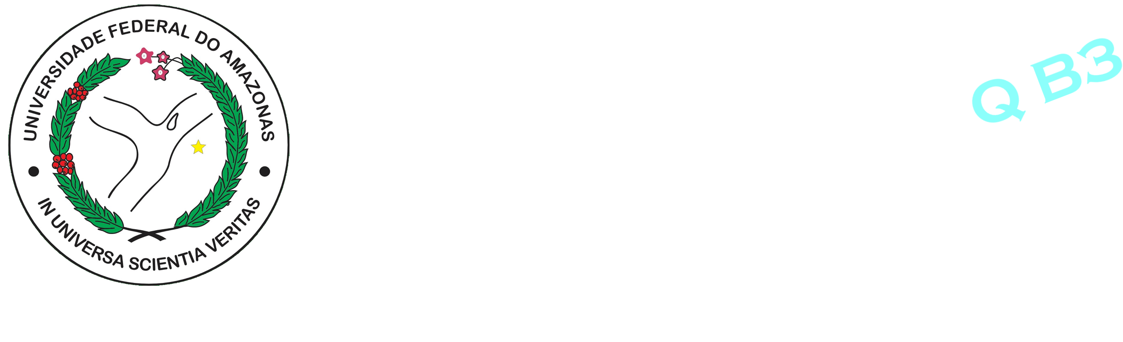 Hon No Mushi - ISSN 2526-3846